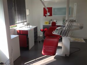 Dr Crucq Chirurgien Dentiste Joinville le Pond 94